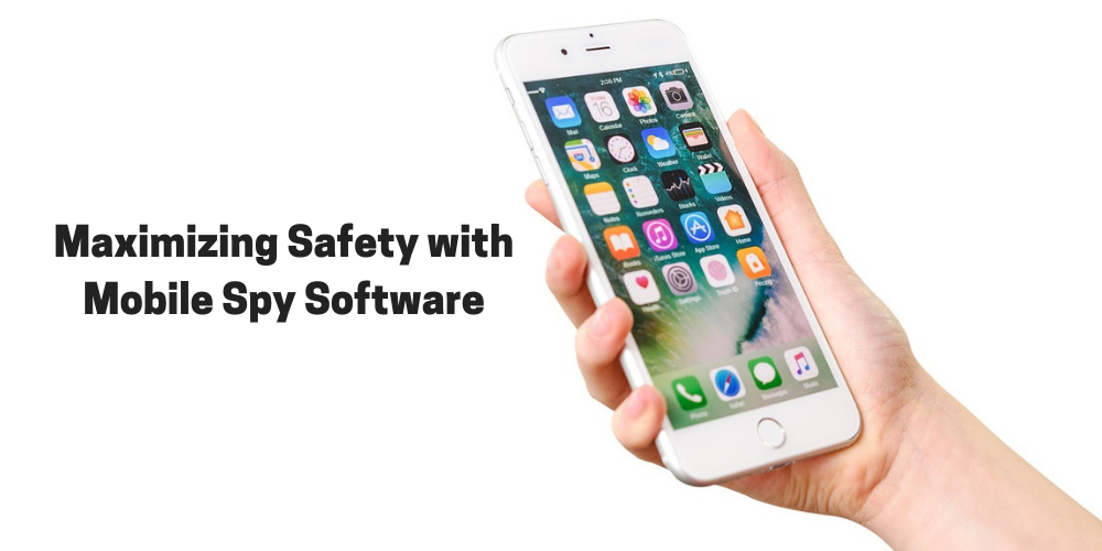 cell phone spy software blog